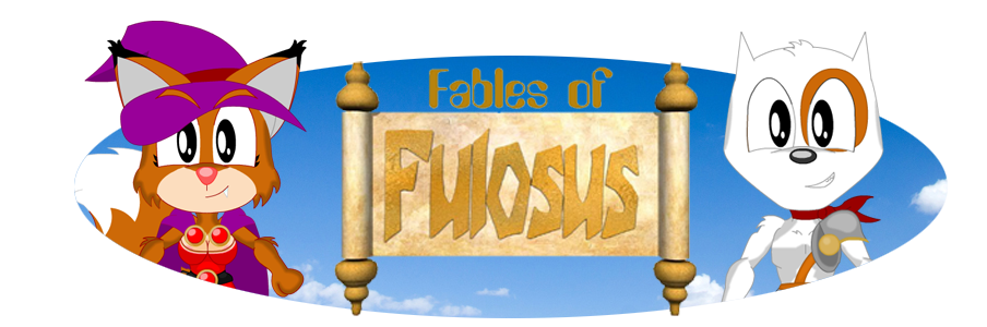 Fables of Fulosus